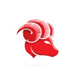 гороскоп 2012 года знакам зодиака